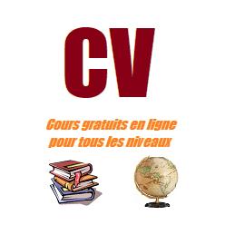 coursenvrac.fr