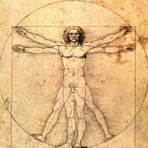 Séquence Français Humanisme et Renaissance – 2nde Bac pro