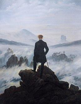 Évaluation formative sur la poésie romantique
