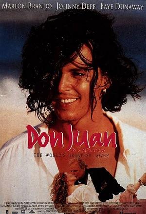 Vos repères clés sur Don Juan