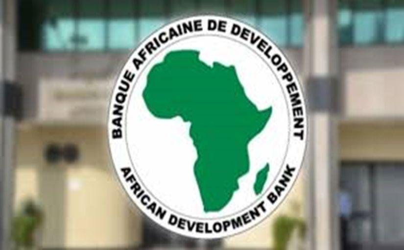 1ère Bac Pro: Perspectives de développement en Afrique
