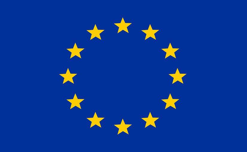 CAP: La construction européenne dans l'après guerre